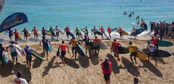 Ultimate-SUP-Showdown-stand-up-paddle-race-645x313