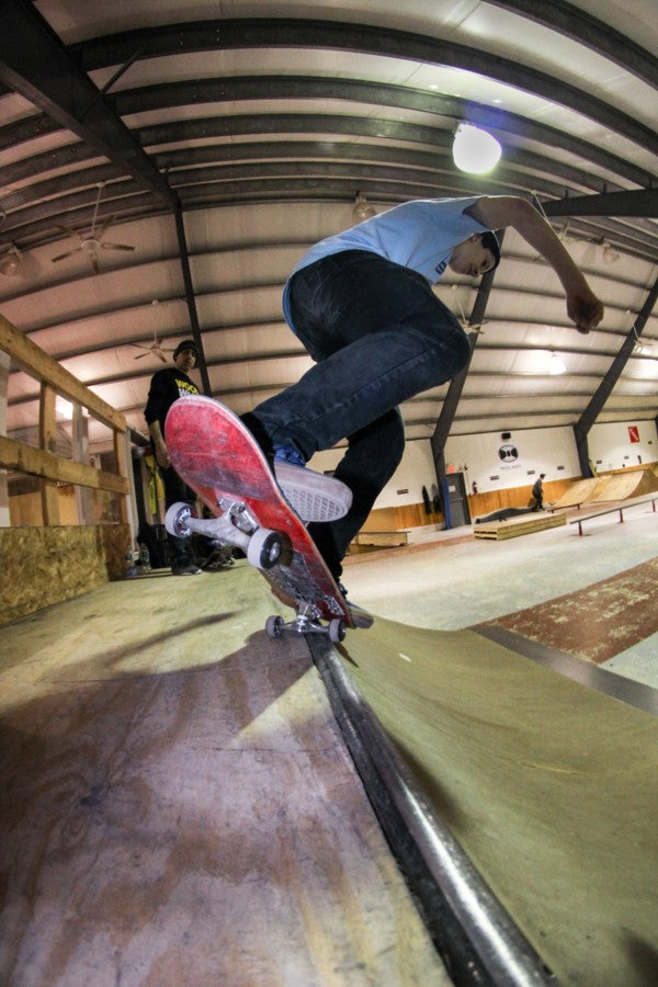 joey back over crook insta ready-0766-blog