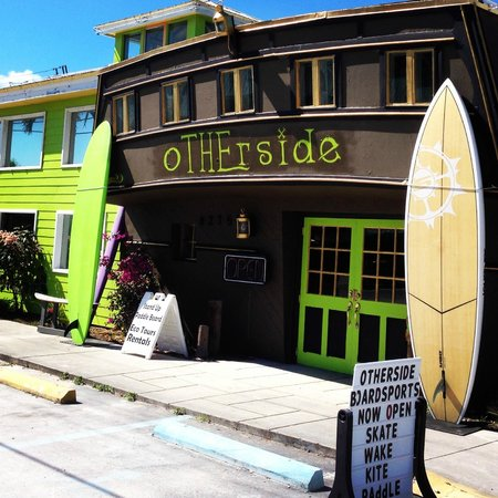 otherside-boardsports