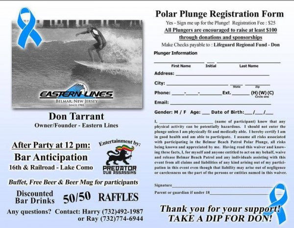 polarplunge_reg-form_02-22-