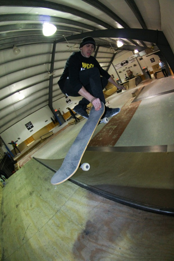 ronnie sal flip-0770-blog