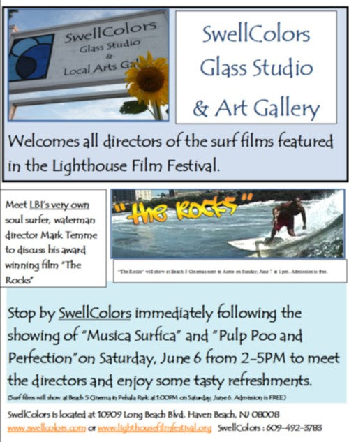 swell-colors-film-flyer1