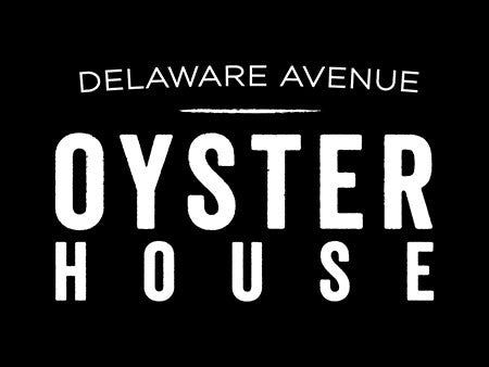 Delaware Ave Oyster House