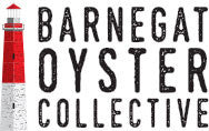 Barnegat Oyster Collective