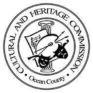 Ocean County Cultural and Heritage Commission
