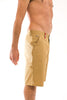 Standard Khaki Walkshort - Jetty - 2