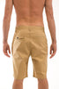 Standard Khaki Walkshort - Jetty - 3