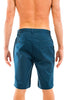 Standard Blue Walkshorts - Jetty - 3