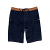 Rivers Boardshorts- Navy