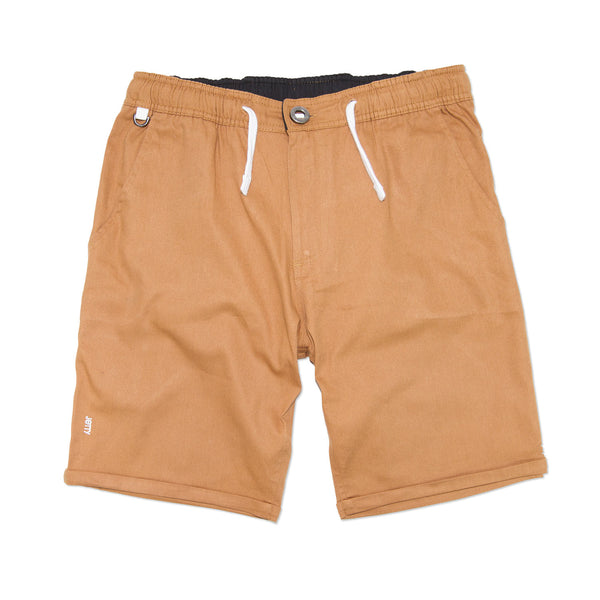 Lexington Shorts- Copper