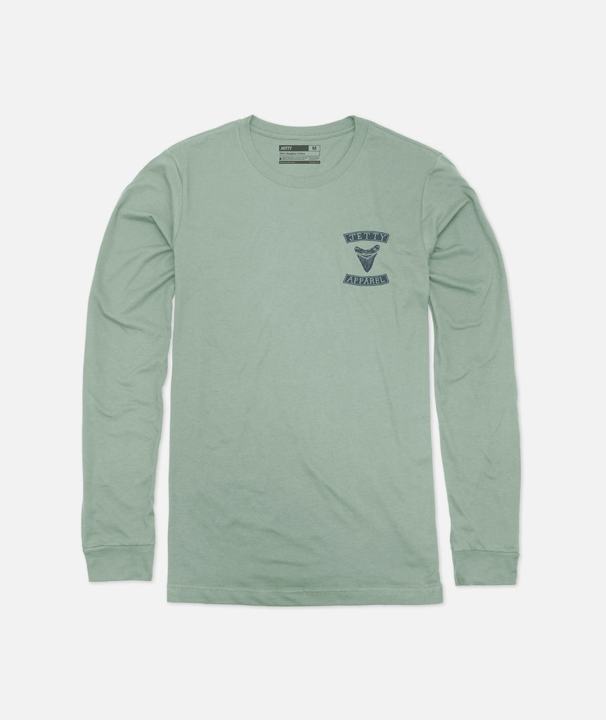 Apex LS Solar- Mint