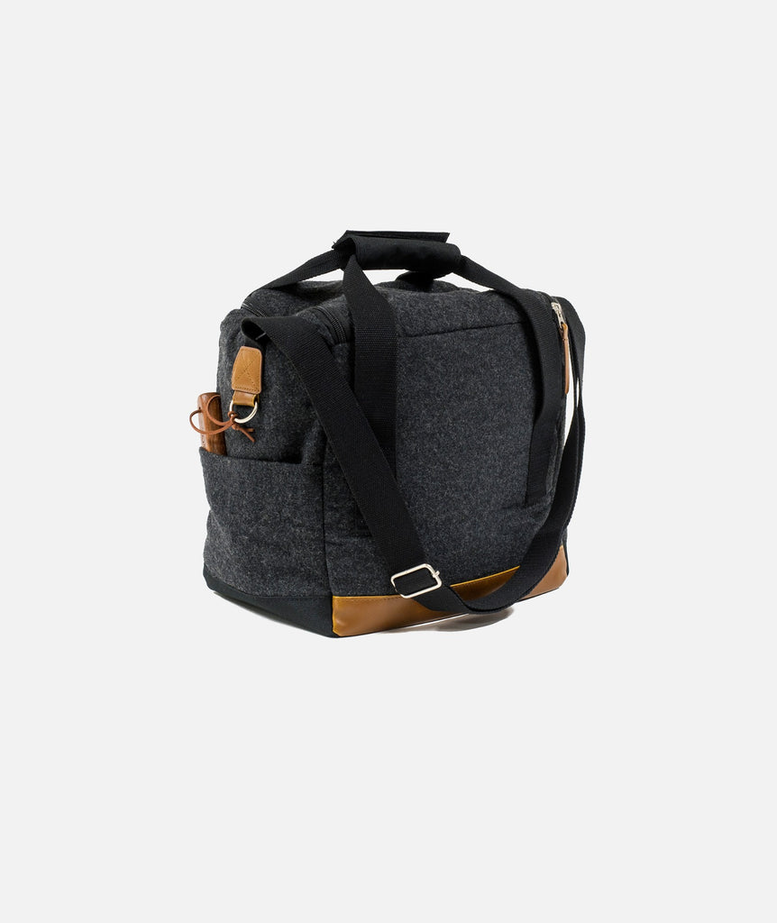 Jetty - Craft Cooler - Grey
