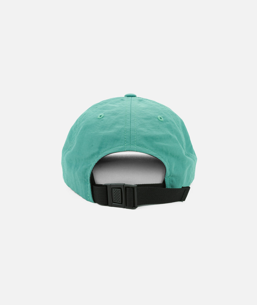 Stringer Strapback Hat - Mint