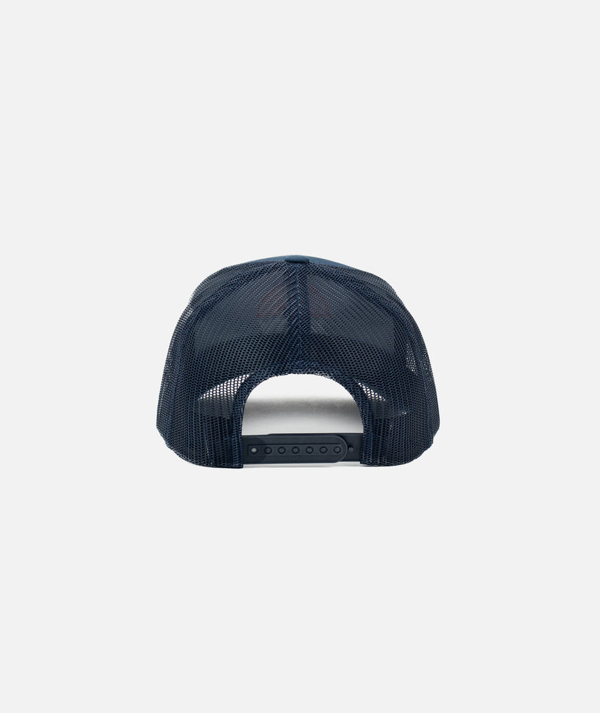 JBC Hat - Navy