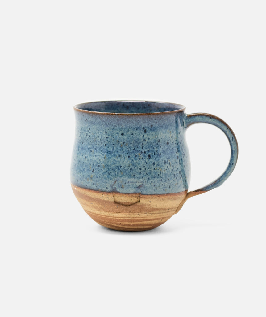 Benchmark Mug 12 of 29