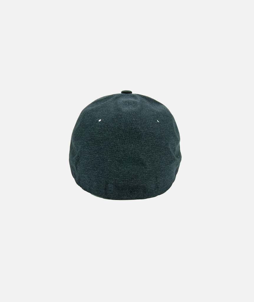 Otis Delta Hat - Black