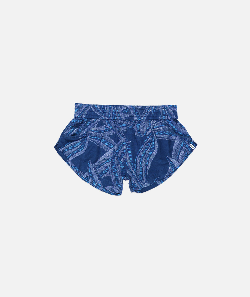 Spring Lake Shorts- Navy