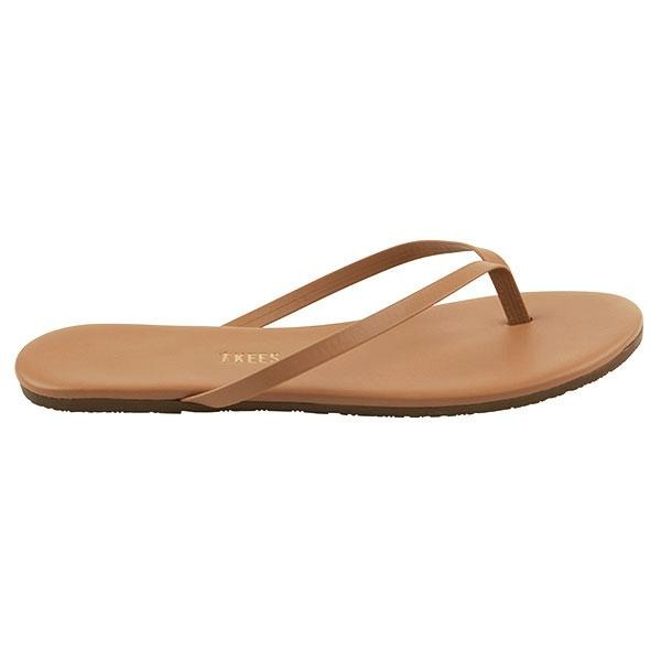 Foundations Flip Flops