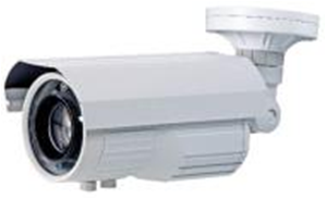 PRO-SERIES HD 1080P TVI DAY NIGHT WEATHERPROOF IR VARI-FOCAL LENS LONG RANGE BULLET CAMERA