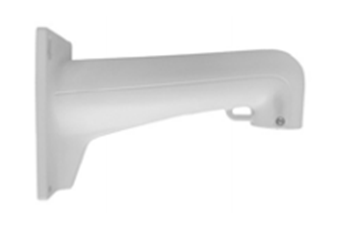 WALL MOUNT BRACKET FOR PTZ