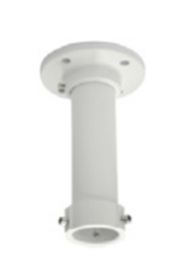 CEILING MOUNT BRACKET FOR IP PTZ
