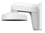 WALL MOUNT BRACKET FOR ISI-IPC-DVR5MP