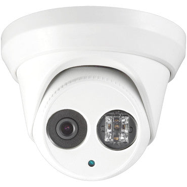 5MP EXIR DOME NETWORK CAMERA