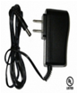 12VDC-1000MA/1AMP-POWER ADAPTER
