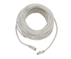 100 FT PERMADE CAT5E CABLE