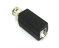 HD-TVI PASSIVE VIDEO BALUN VIDEO ONLY PAIR