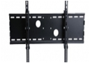 32-60 LCD-LED TILT WALL MOUNT BRACKET
