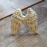 Angel Wing Knobs