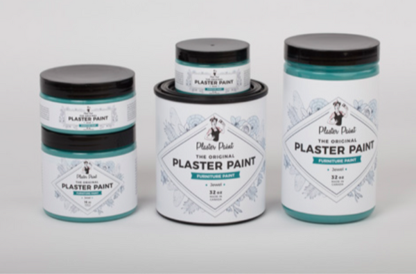 32oz Original Plaster Paint