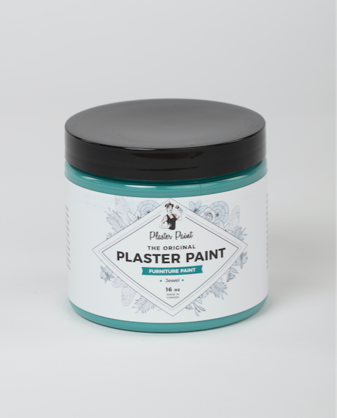 16oz Original Plaster Paint