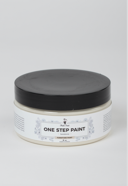 8oz Original Plaster Paint