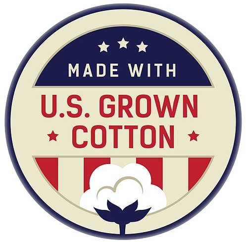 American Grow Cotton Unisex T-shirt