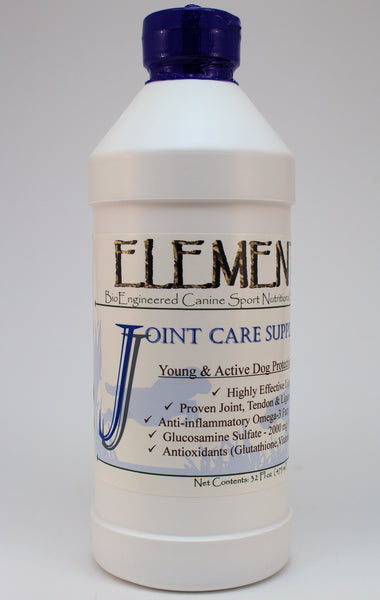 Elements J 32 oz Flip Top