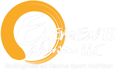 Elements Nutrition