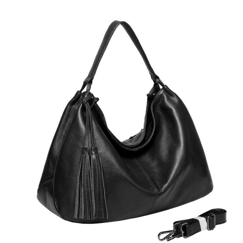 DBR Anais Work Bag