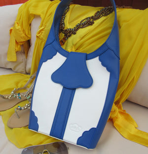 DBR Kyla Bucket Bag