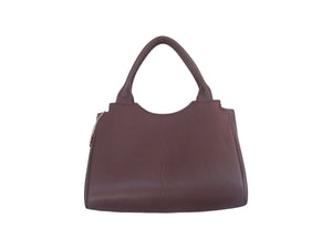 DBR Carine Shoulder Bag
