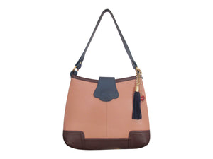 DBR Eve Shoulder Bag