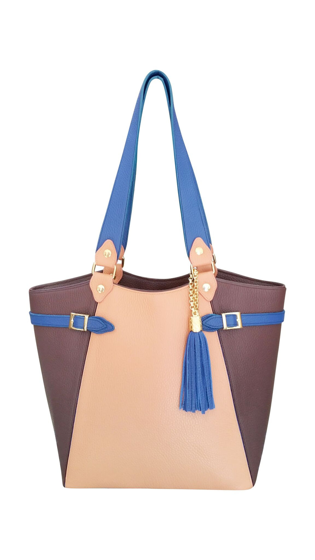 DBR Evelyn Tote Bag