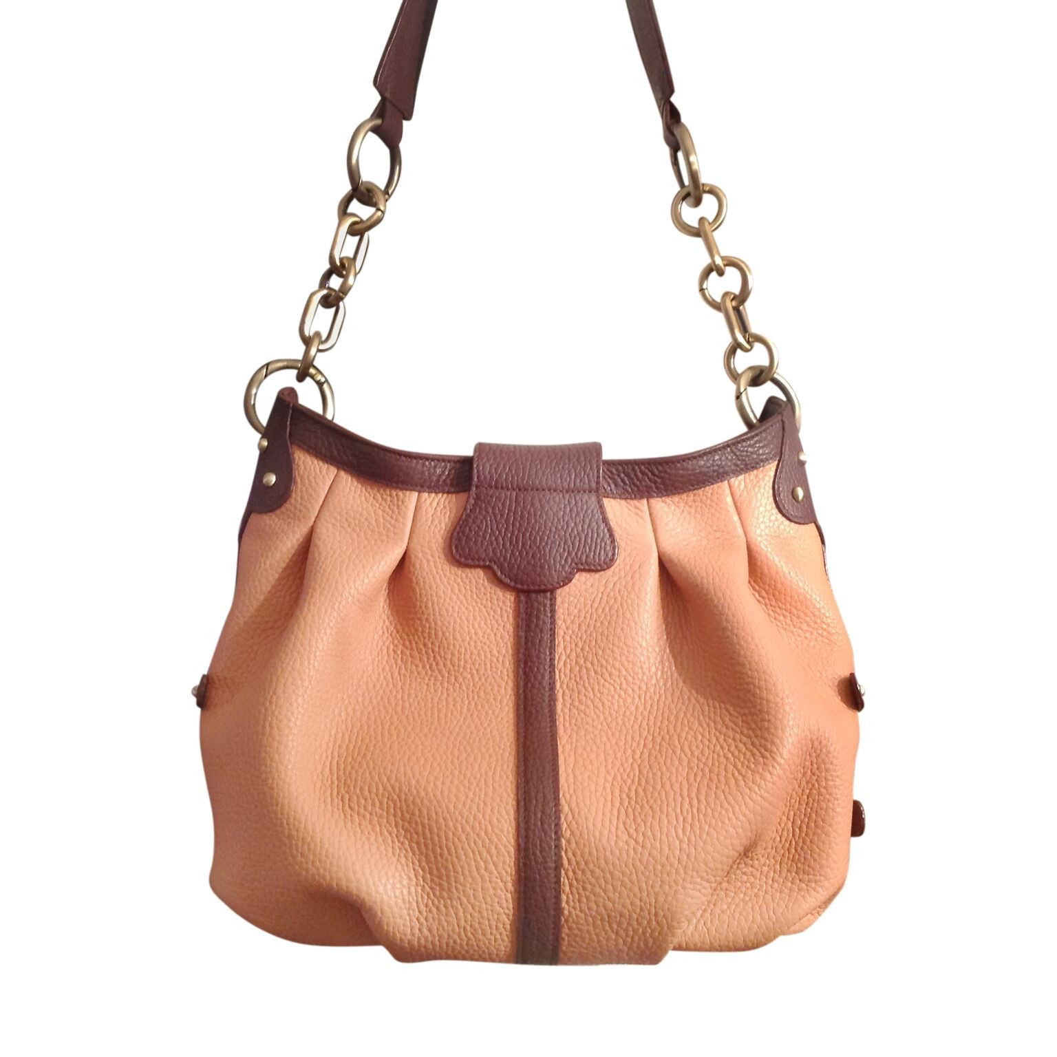 DBR Louise Hobo Bag