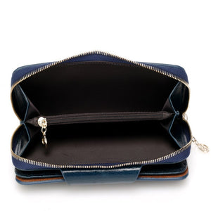 Amelie Saddle Bag DBR Bags - 4