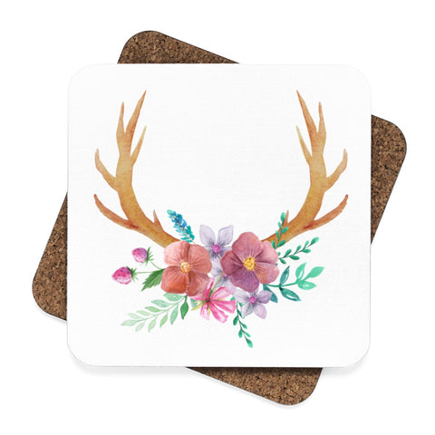 cabin decor drink coasters