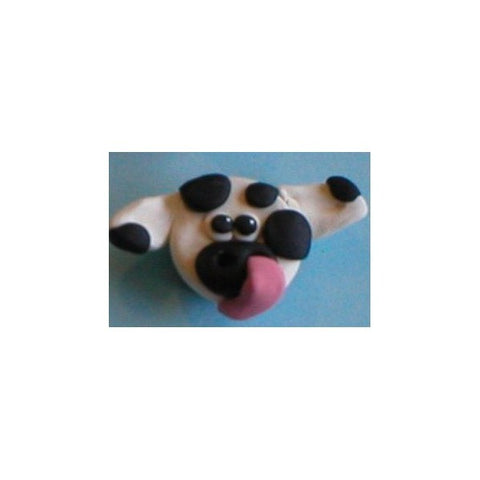 Cow Kitchen Magnets, Fridge Magnets, Refrigerator Magnets