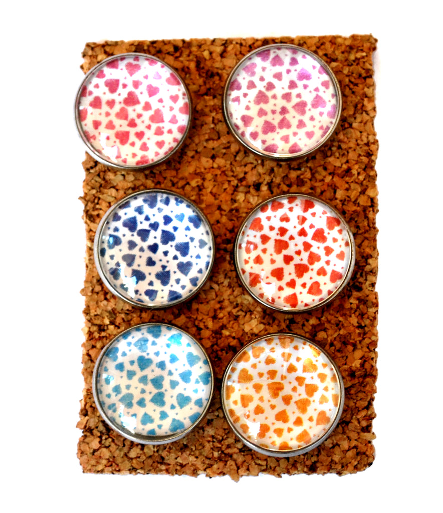 Peacock Keyring  Purse Charm Beaded Keychain