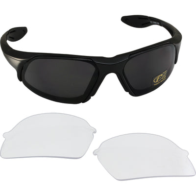 Uv 400 Protection Interchangeable Lenses