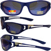 Blue Frames Pacific Coast Sunglasses